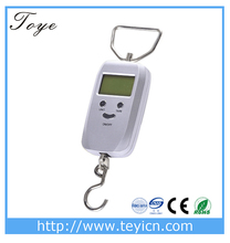 Manual Luggage Analog Portable scale Made in CN