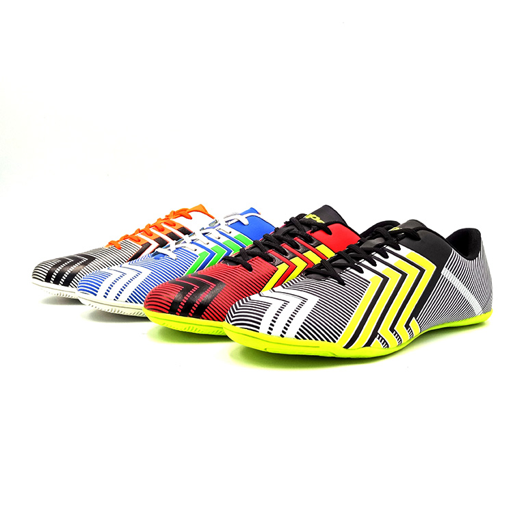 Factory Cheap Lightweight Hypervenom Shoes Soccer Cleats