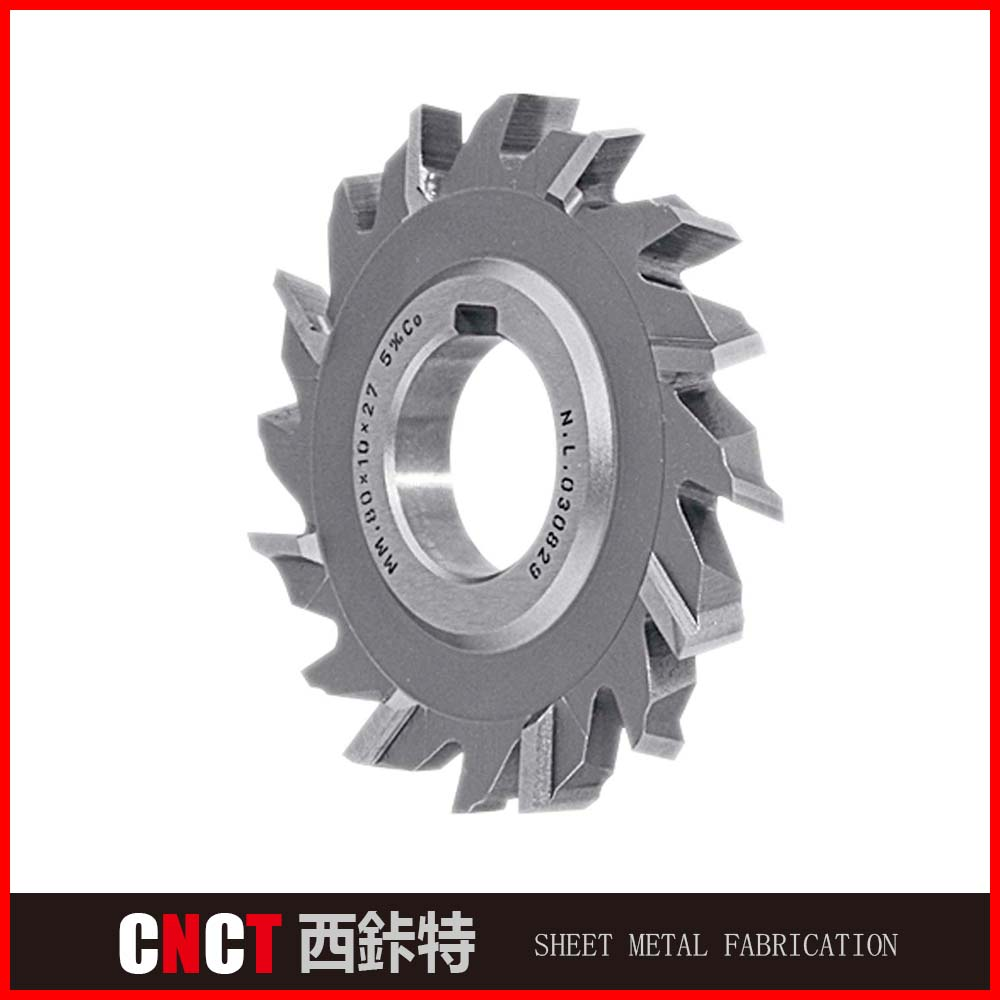 swing car parts quality custom precision cnc machining parts fabrication services