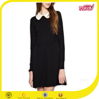 muslim girls latest dress designs pictures sexy nighty dress picture school girl uniform design