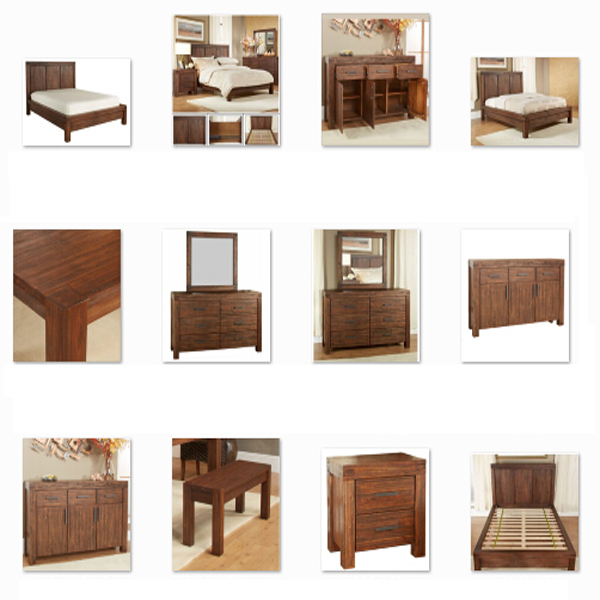 Cheap Flat Pack Antique Wooden China Classic Bedroom Furniture Buy Classic Bedroom Furniture