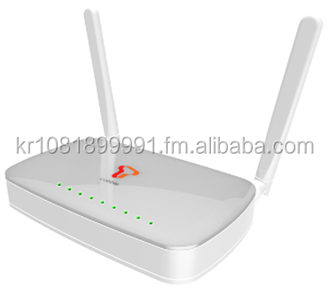 TLR-2055KS 4G LTE Wireless Router with SIM card slot (SK Telecom)