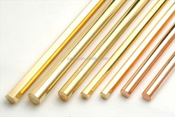 copper rod brass rod copper wire factory supplier