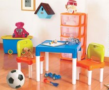 Wholesale Baby Kid bedroom chair and table furniture