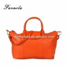women tote bags real leather handbags