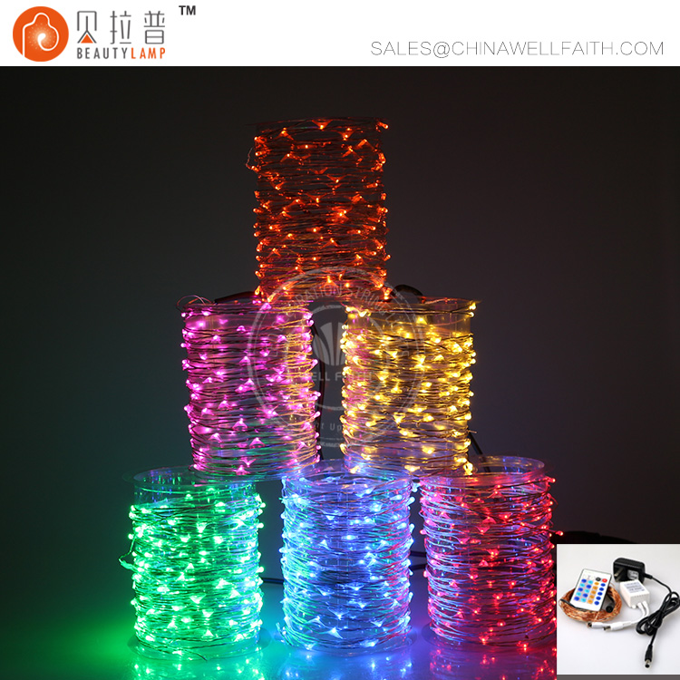 Top Selling Led Flash Light Outdoor Party Light Decorative Neon Lights