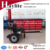 Whole Diesel screw log splitter with Electric Hydrautic Gasoline engine