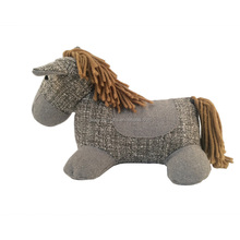 High quality and popular horse door stopper types