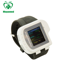 MY-C017B 2016 new product used Respiration sleep apnea monitor for sale