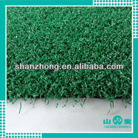 artificial grass natura more