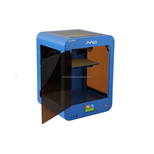 Low price 3d printer 3d printing objects for 3d printer uses