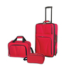 new travel trolley bag suitcase luggage for girls
