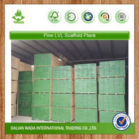 Best Price LVL Scaffolding Plank Board