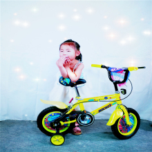 Price child bicycle made in China factory at cheap price super quality free style