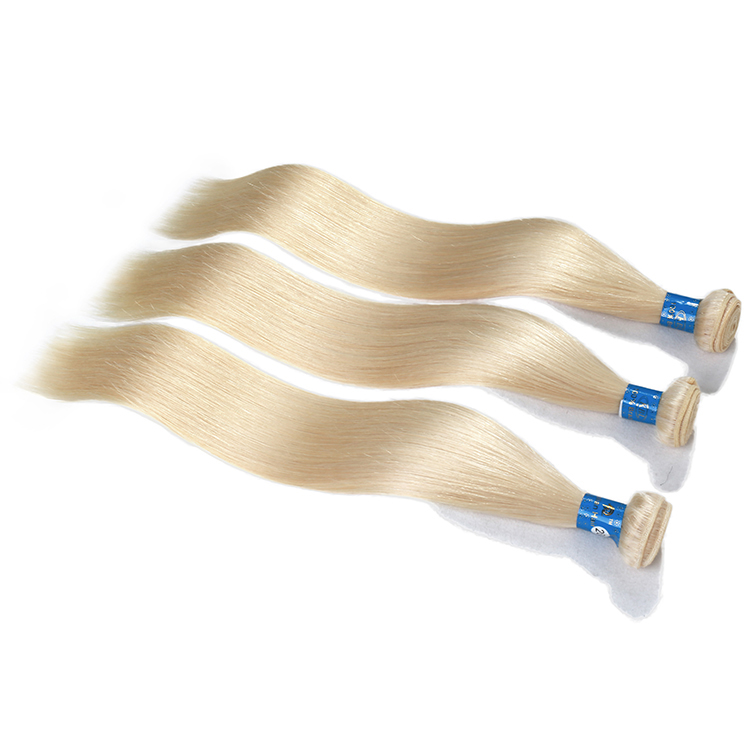 "KBL Cuticle Aligned Brazilian Virgin Hair Straight Bundles Natural Black Color 100% Human Hair Weaving 12"" to 30"" Free Shipping"