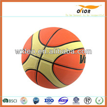 size 7 basketball playing game for sale
