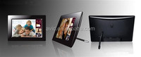 10 inch android tablet 3g gps oem tablet touch screen for commercial use