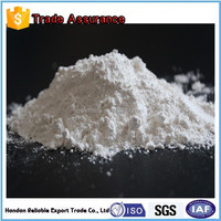 SUPPLY BEST Antibiotic Drug Sulfachloropyrazine Sodium