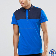 100% cotton wholesale original dri fit no logo polo shirts for men made in china