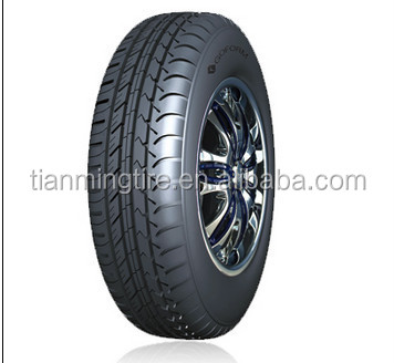 SAILUN JINYU GOFORM CAR TIRE