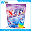 Eco-Friendly Feature cheap price detergent washing powder manufactuer