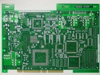 PCB DESIGNS, PCB MANUFACTURING, PCB ASSEMBLY