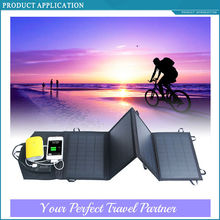 China solar panel machine made the lowest price mini solar panel 5v