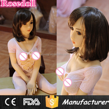 2017 Trending Shemale Sex Doll Male Sex Dolls Sex Hymen Women
