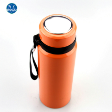 China professional supplier stainless steel bottle cap