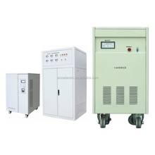 stabilizer voltage/non-contact inductive AC voltage stabilizer