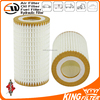 Engine Oil Filter Prices For BENZ 0001802609 1457429196 P7493 P550798 CH8902 5183748AA 6111800967 1121840225