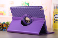 "shock proof kids 8"" tablet case for ipad mini, for ipad mini tablet"