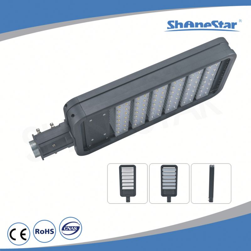 Hot selling factory directly led street light 70w