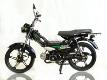 Motorcycle 70cc Chinese brand best-selling petrol mini bike ZF48Q