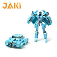 Wholesale Promotional Toy Metal Diecast Model