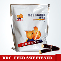 animal Feed Sweetener for cattle and swine