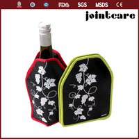 beer bottle cover,portable drink holder,cooler bottle