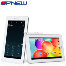 10 inch android tablet pc phone 3g tablet dual sim cheap tablet wcdma