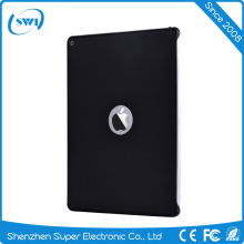 COMMA Wholesale 100% in Stock Tablet Case for iPad pro,Smart Cover for iPad Leather Back Cover