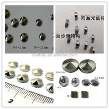 Factory Price Germanium With Different Shape/Size,OEM/LOGO