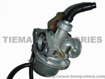 TMMP DELTA50 Motorcycle carburetor(zinc),[MT-0215-0784A],high quality