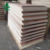 cheap plywood sheet 12mm thickness
