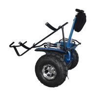 Electric Golf Carts/Sightseeing car/Outdoor Sport Scooter