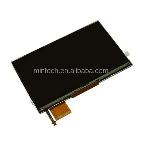 Replacement LCD display For PSP 3000