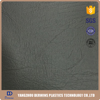 1.0mm, 2016 Good Performance, PVC leather for furniture