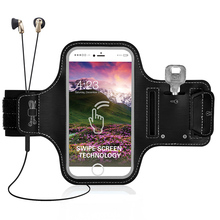 wholesale gift mobile phone accessories mobile case sports armband