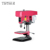 multi types aluminum drilling machine drilling machine hand operated