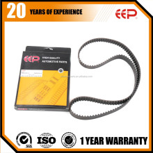 Auto Spare Parts Timing Belt for Mitsubishi Pajero 6G72 MD358557