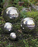 stainless steel chrome ball for sale