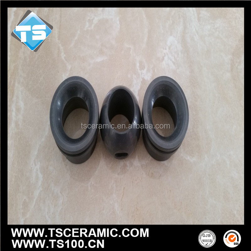 high quality 608 si3n4 silicon nitride ceramic bearing
